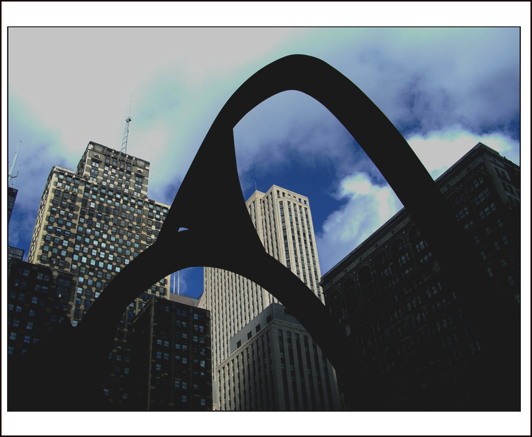 CHICAGO 2006-P EXIBIR
