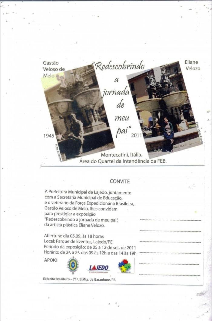 1-CONVITE- JORNADA DO PAI - LAJEDO 2011