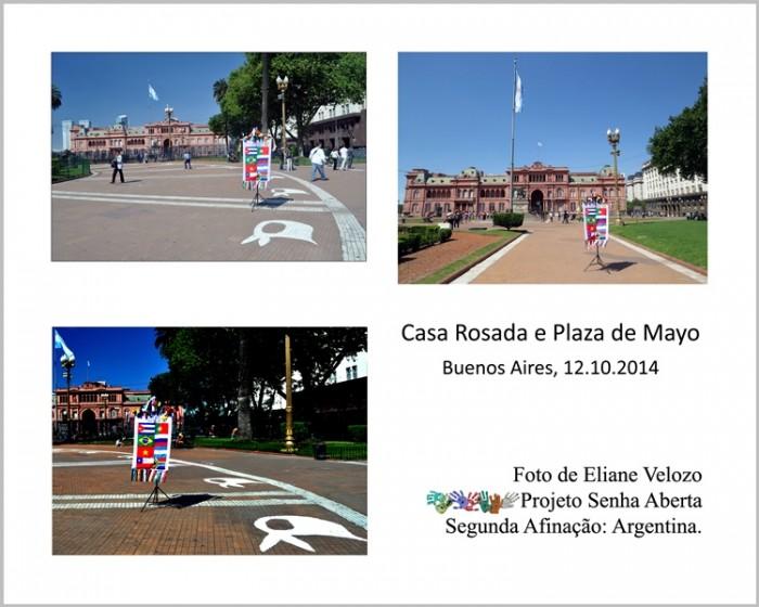 29-casa-rosada-e-plaza-de-mayo-