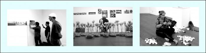 curadoria-m flores ccufmg 2014  -1