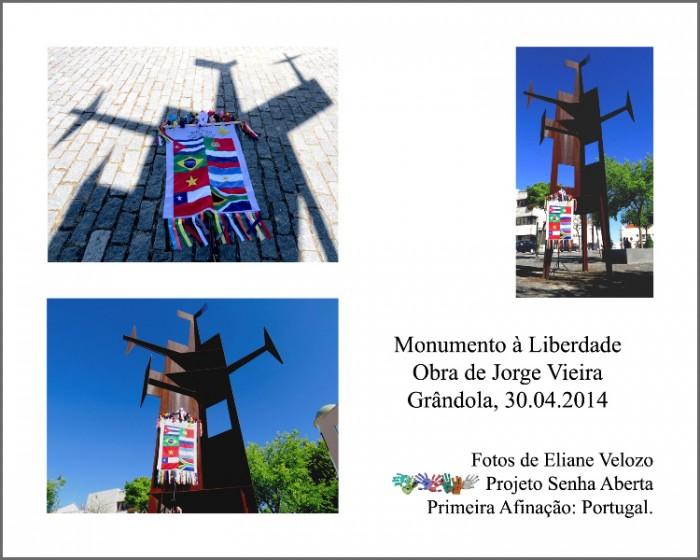 red-te-no-monumento-a-liberdade-para-site-cc3b3pia